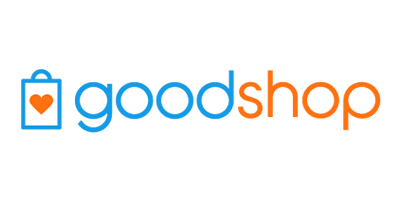 Donate-Goodshop