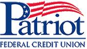 logo-PFCU-100H