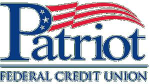 logo-patriot-federal-credit-union-300
