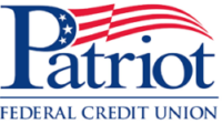 logo-patriot-federal-credit-union-200