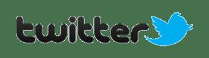 Twitter-logo-vector