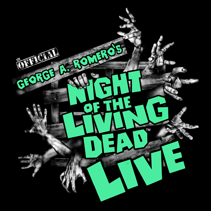 NightLivingDead