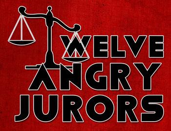 12-angry